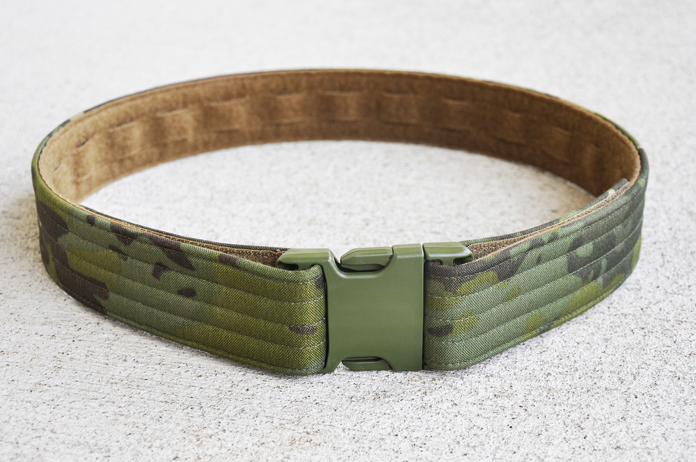 Raider Belt MultiCam Tropic 01.jpg