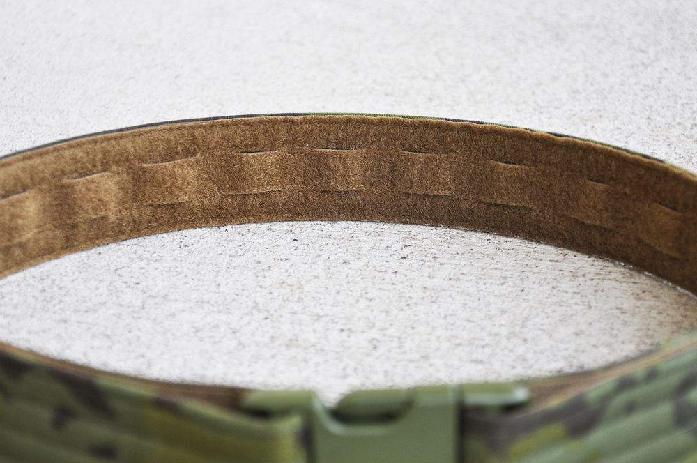 Raider Belt MultiCam Tropic 02.jpg