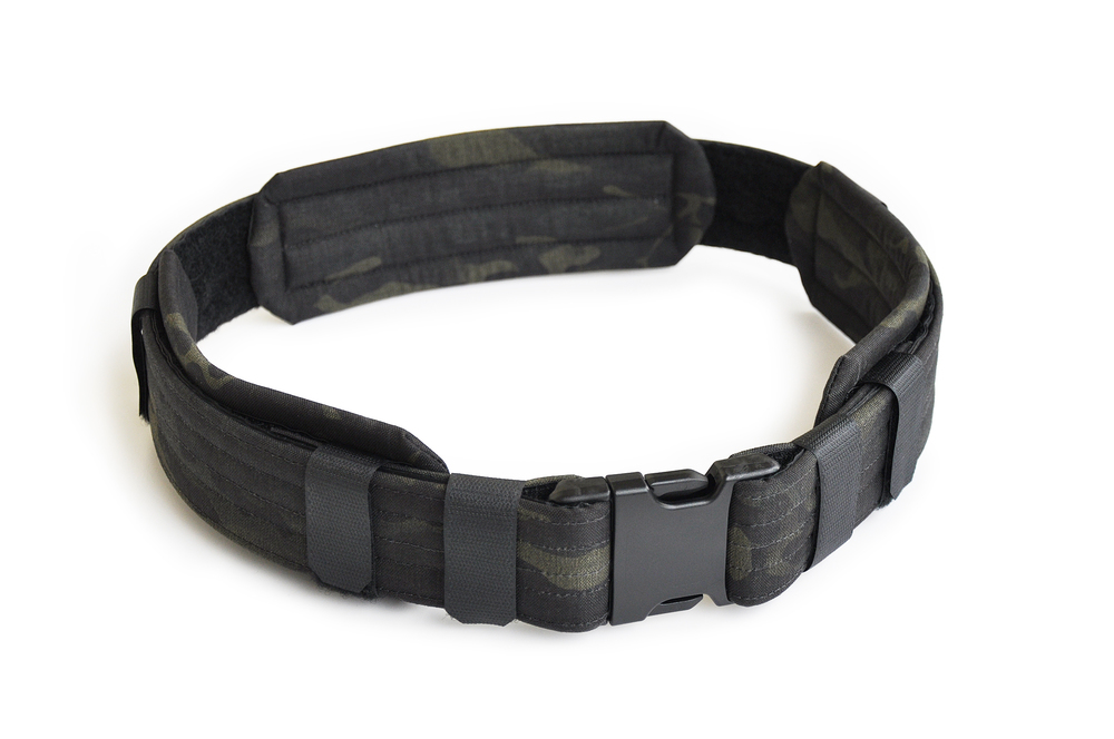 Raider Belt MultiCam Black 01.jpg