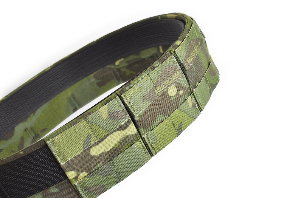 Low Profile Battle Belt MultiCam Tropic 02.jpg