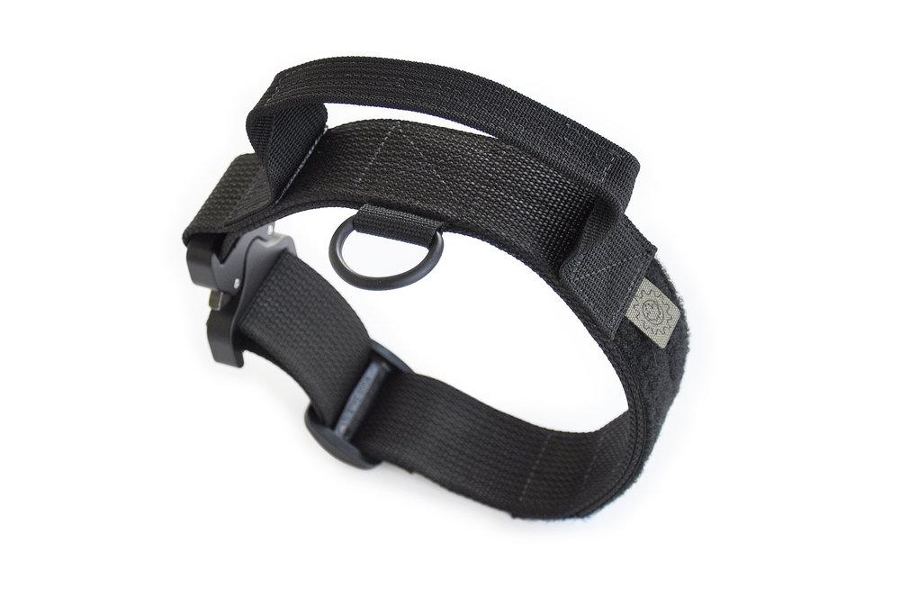Warg Collar 03.jpg