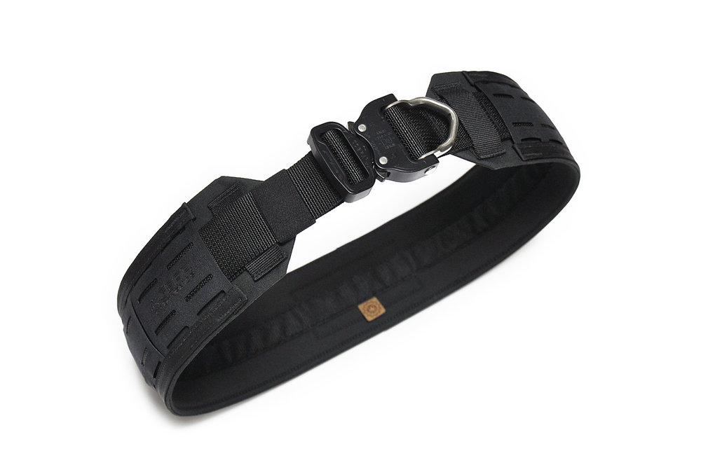 MBS V3 Black 01.jpg