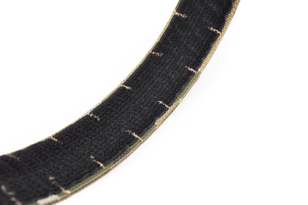 Modular Gun Belt 04.jpg