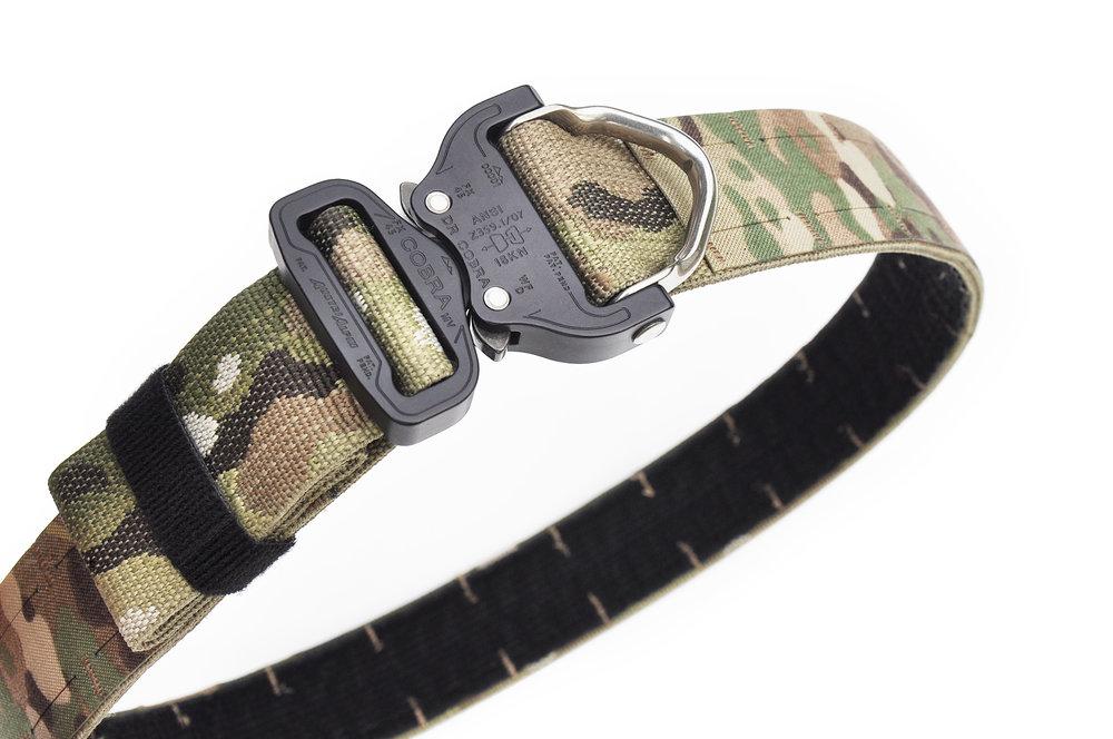 Modular Gun Belt 02.jpg