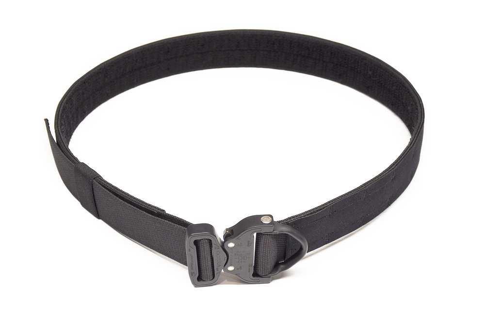 Modular Gun Belt Black 01.jpg