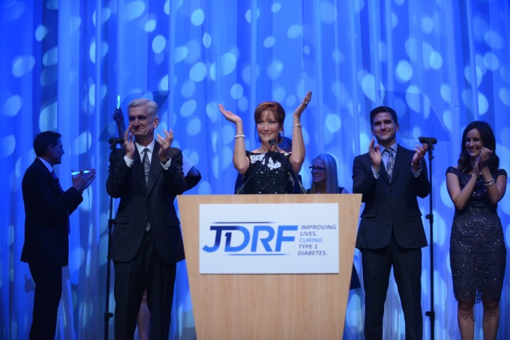 https://www.jdrf.org/illinois/events/gala/