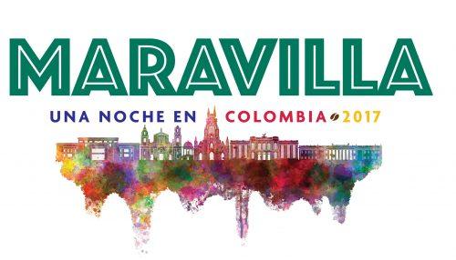 Maravilla2017Colombia.1-500x286.jpg