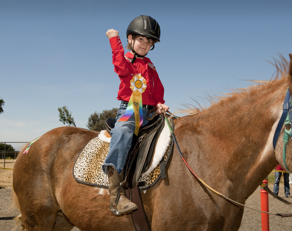 Horse-Show-09-Victory.jpg