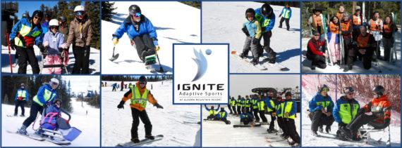Ignite_FBBanner-570x211.jpg