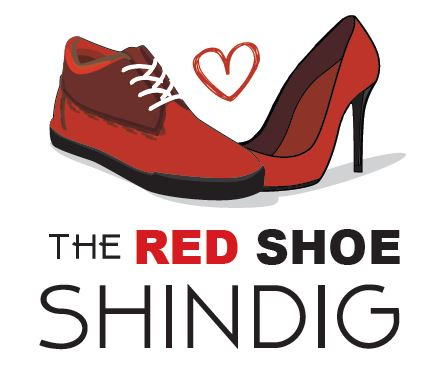 Red Shoe Shindig Logo.JPG