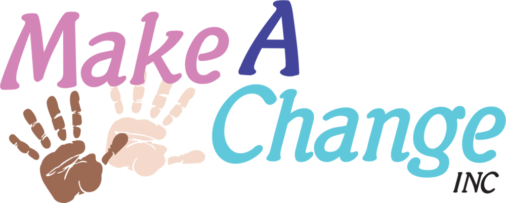 Make-A-Change-Inc-Logo-Web.png