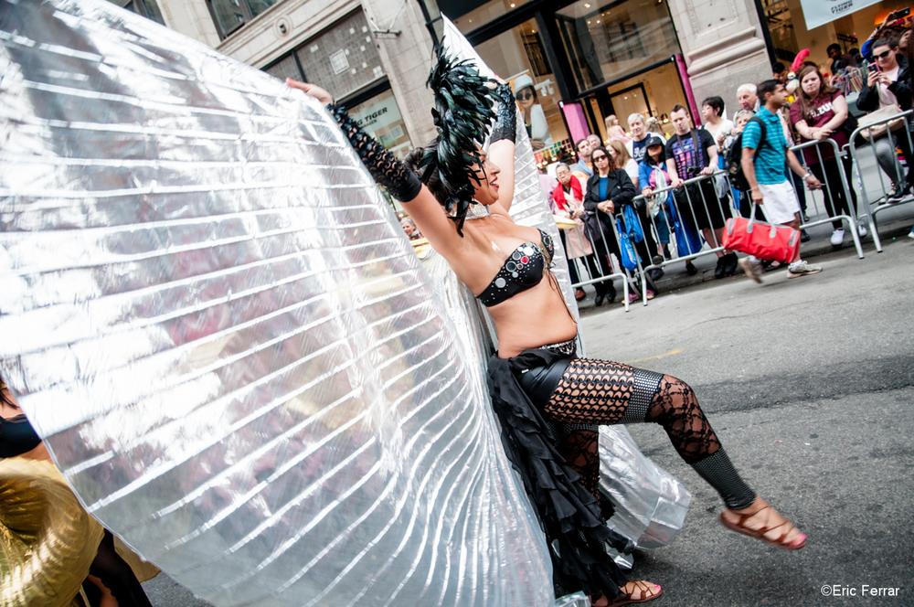 20150516-EFerrar_DanceParade_05162015_1015.jpg