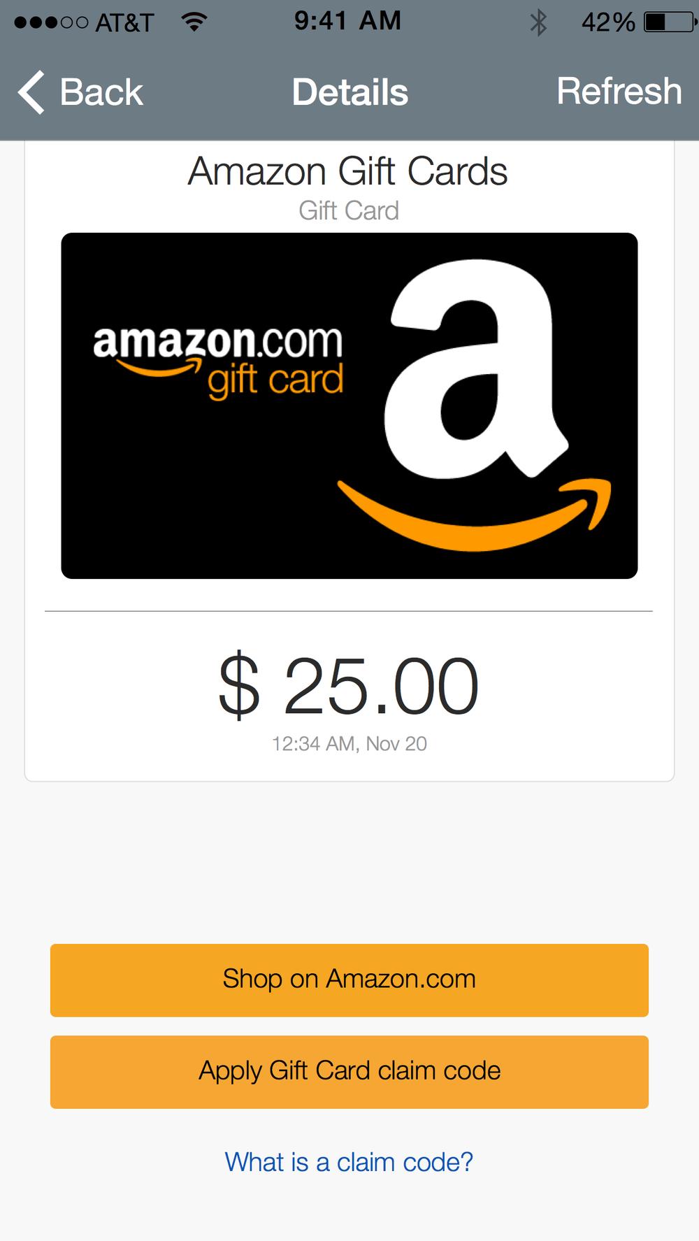 AmazonGift.jpg