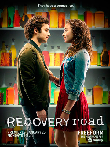 Recovery-Road-poster-season-1-ABC-Family-Freeform-2016.jpg