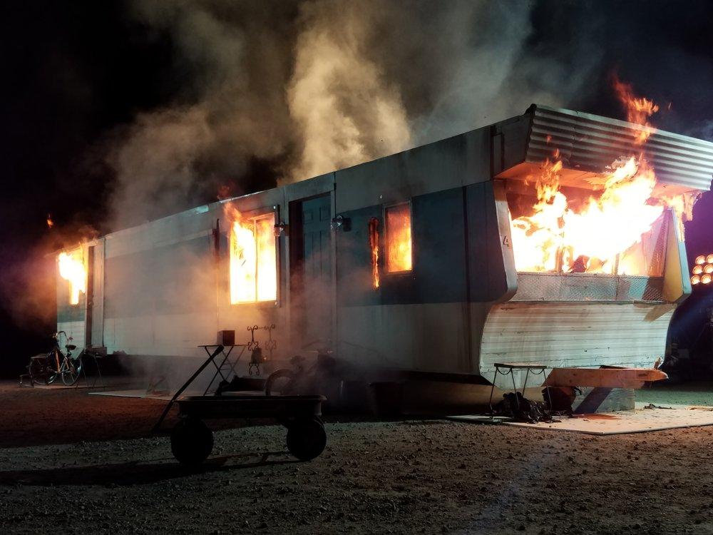 fire.8.8.jpg