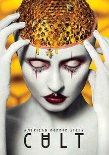 220px-American_Horror_Story_Season_7.jpg