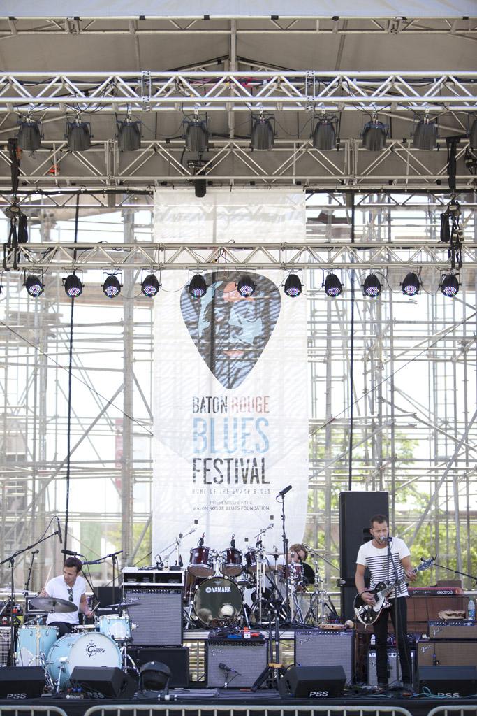 2013bluesfest80.jpg