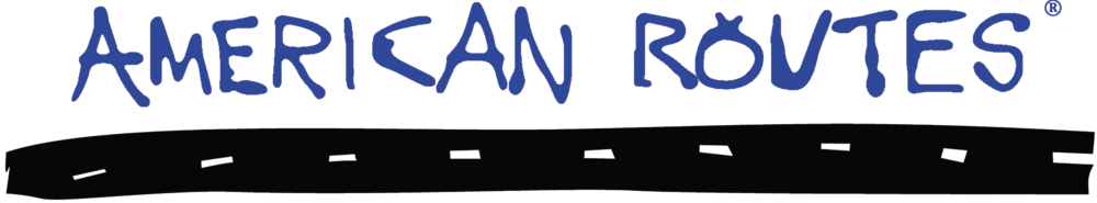 AmericanRoutes_Logo_Blue.png