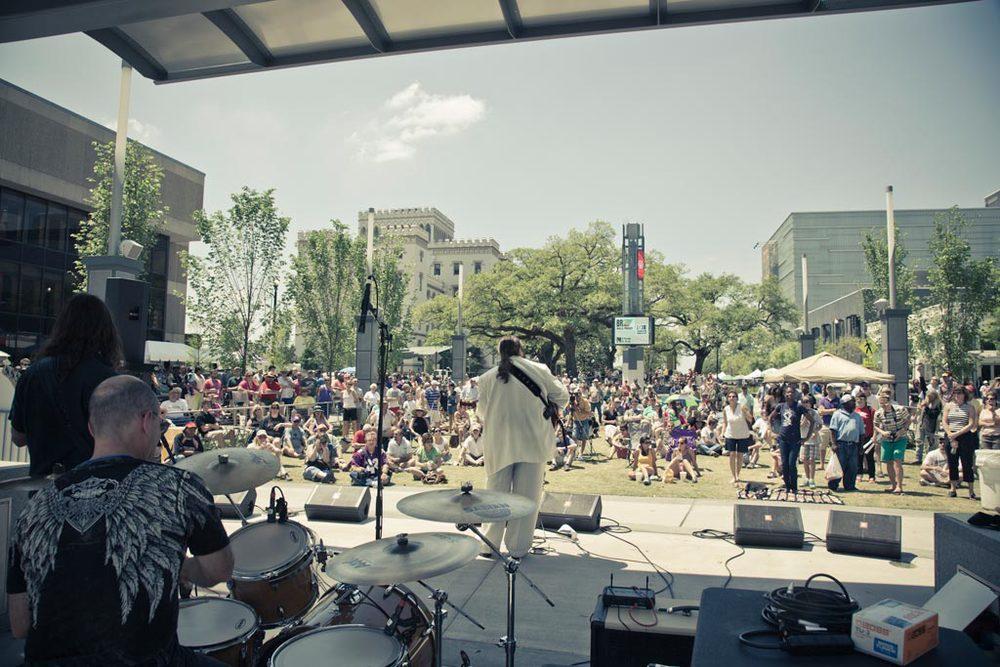 2012bluesfest1.jpg