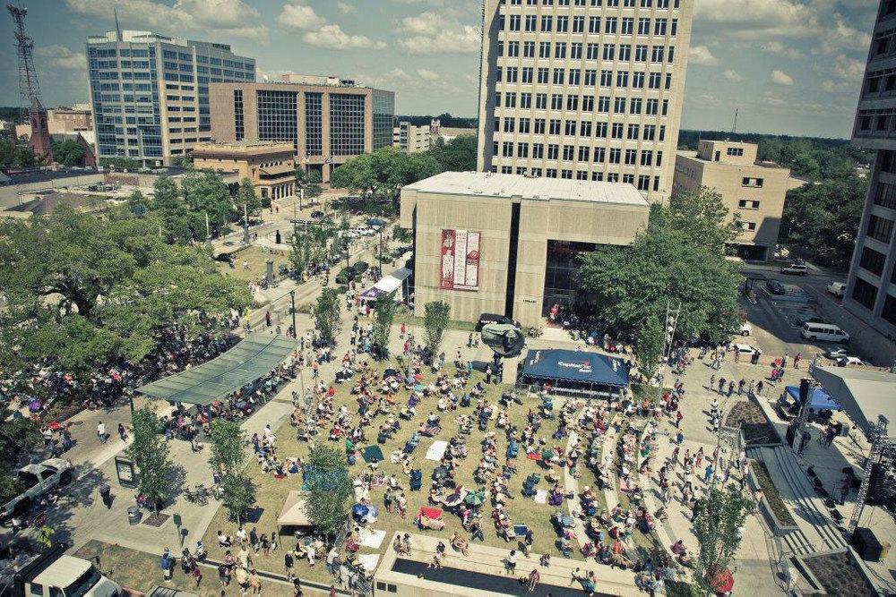 2012bluesfest5.jpg
