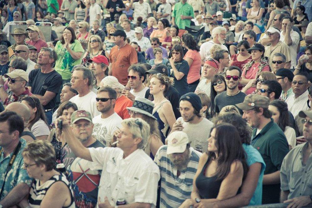 2012bluesfest10.jpg