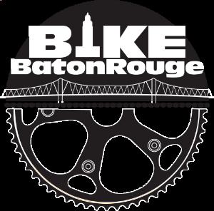 bike_BR_one_chain_black.png