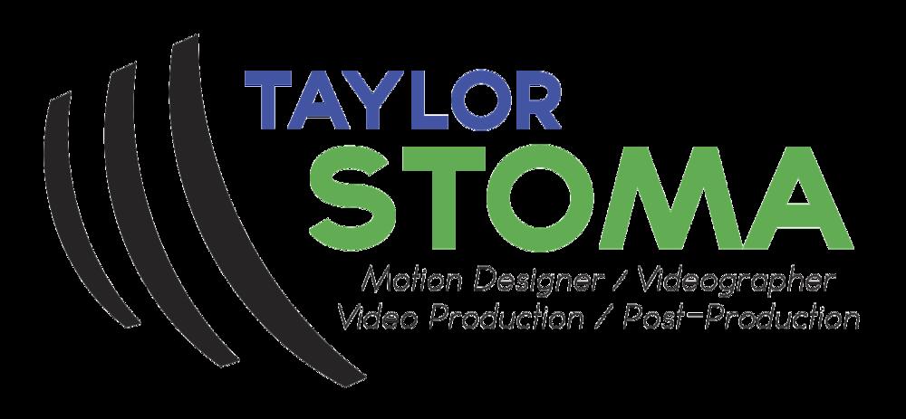 Taylor Stoma.png