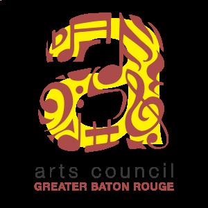 Arts+Council+Logos-25.png