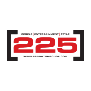 225+Vector.png