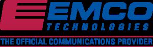 EMCO+Vector.png