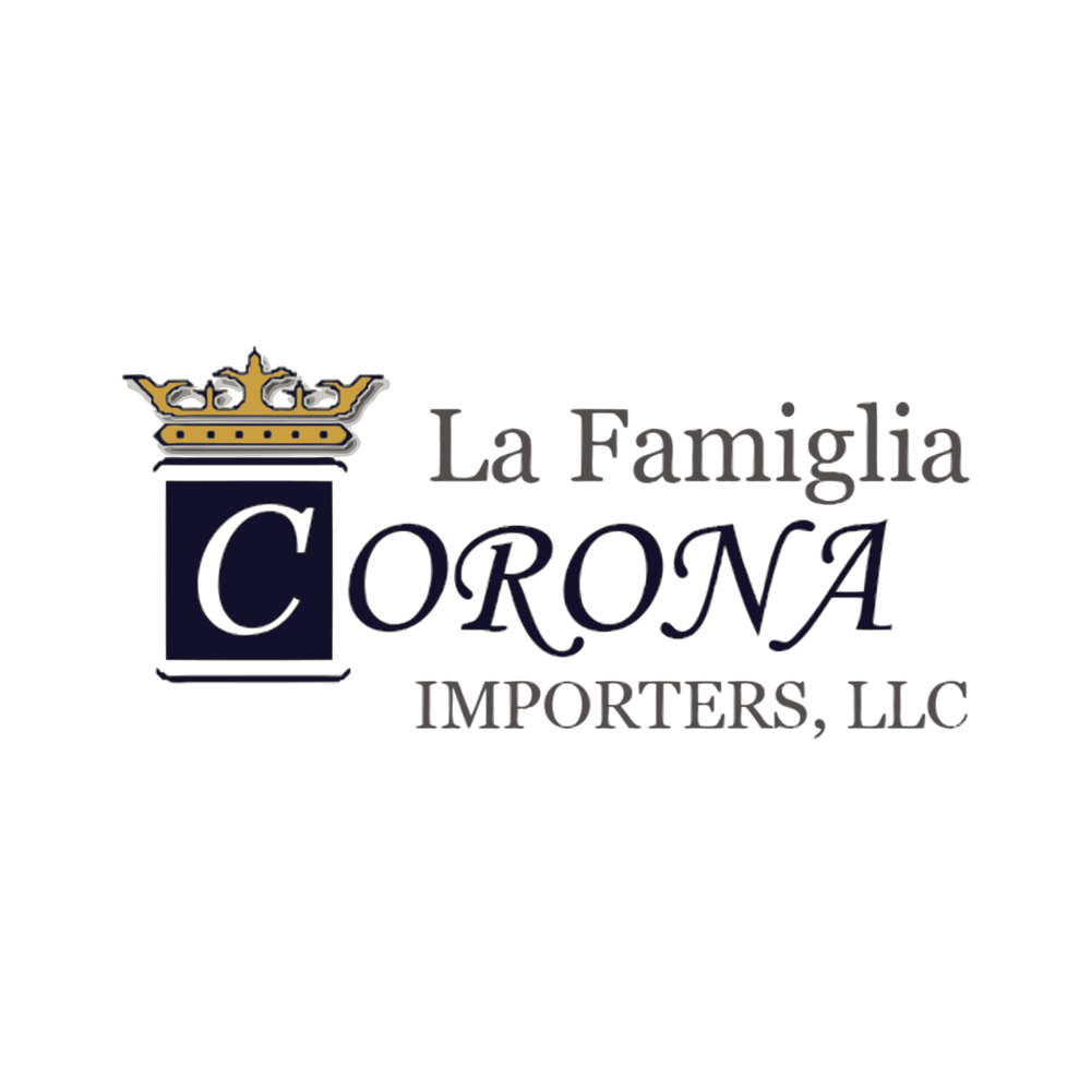 Famiglia Corona Vector.png