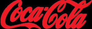 Coca+Cola+Vector+(1).png