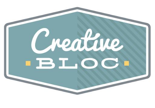 creative_bloc.png