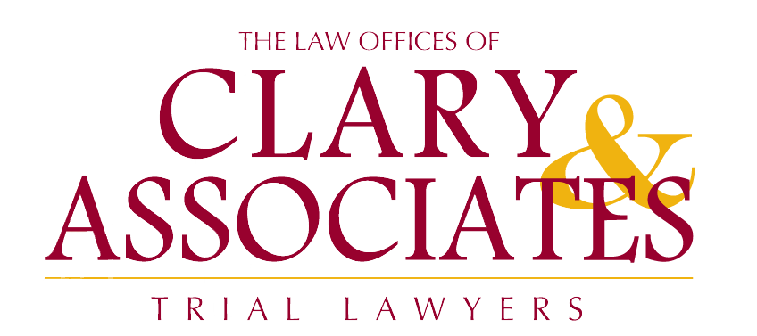 Clary logo.png