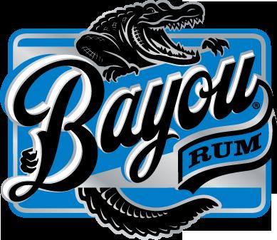 BayouRum_Logo_AltBlue_Spot.png
