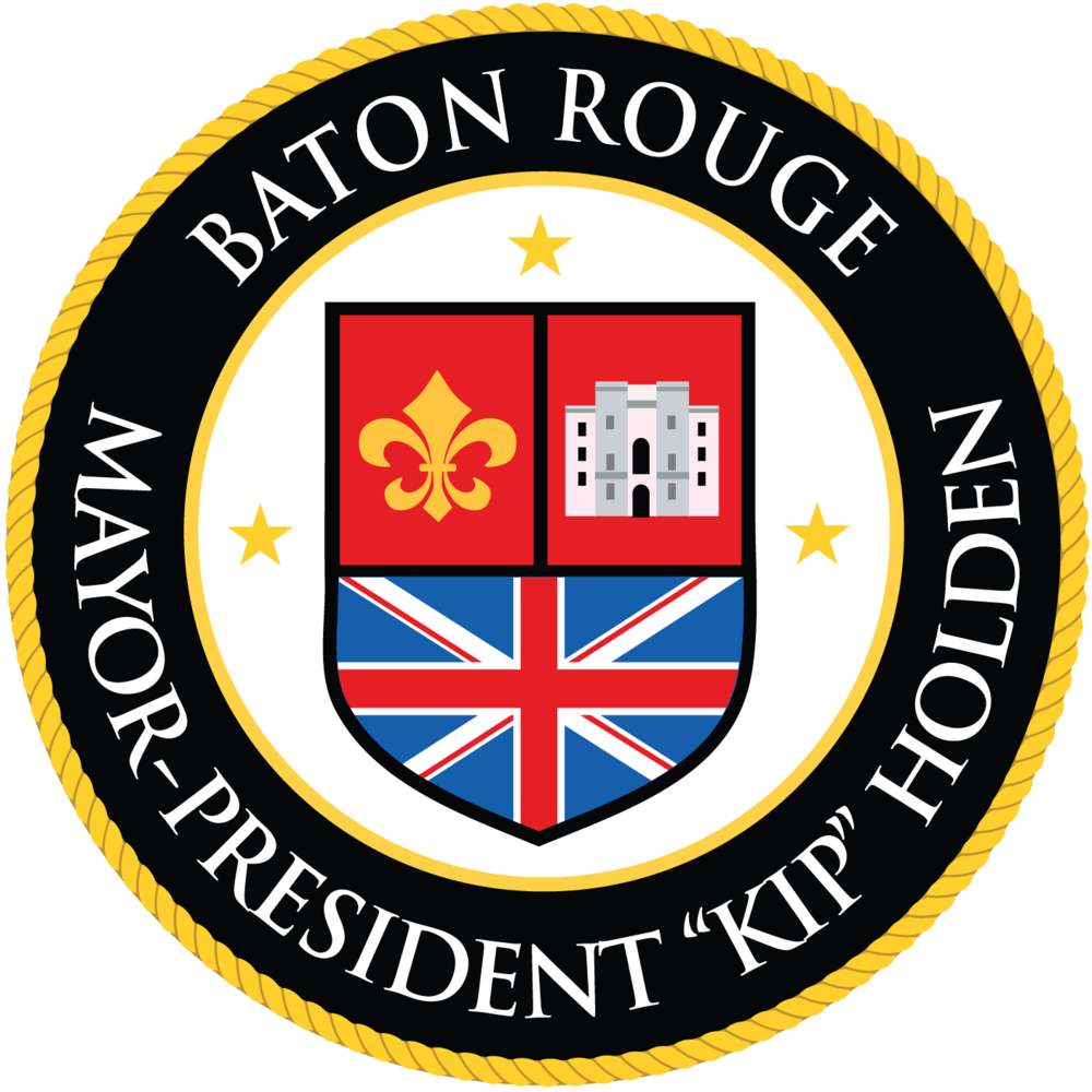 Mayor's Office-Seal.png