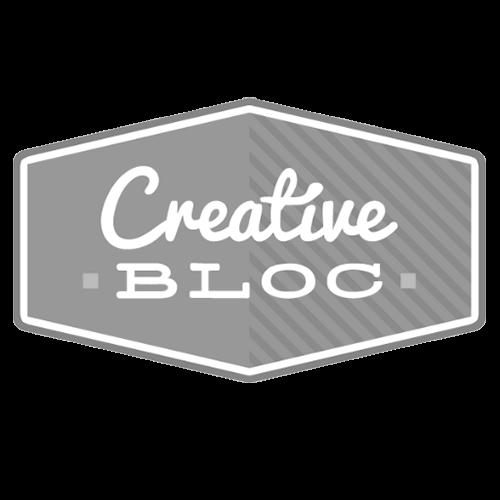 creativebloc.png