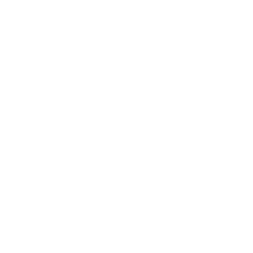 225.png