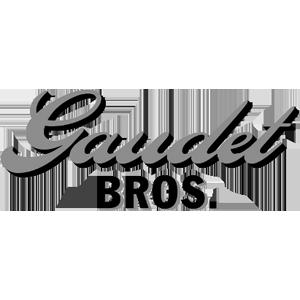Gaudet.png