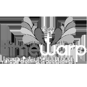 time warp.png