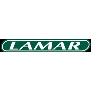 Lamar.png