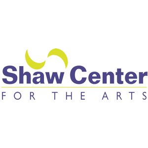 Shaw Center.png