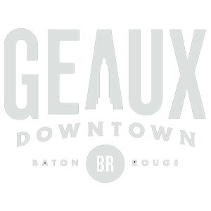 Geaux Downtown BTR.png