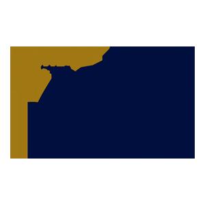 Miller.png