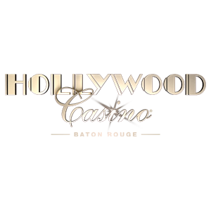 Hollywood Casino.png