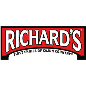 Richards.png