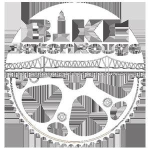 BikeBR.png