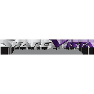 Sharevista.png