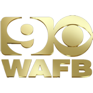 WAFB.png