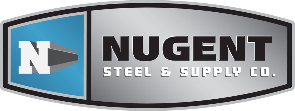 NugentSteel logo.png